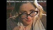 Беслатно порно русских звезд