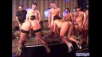 Porno party порнушка секс
