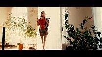 Порнуха анна семенович видео