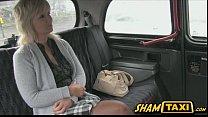Секс со зрелыми в машине