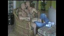 Смотреть порно видео волосатые геи