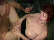 Смотреть онлайн порно и эротику фильмы