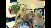 Волосатые бабушки секс онлайн